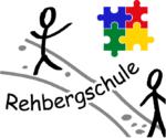 Rehbergschule Herborn